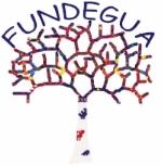 Fundación desarrolla guatemala para la educación y salud