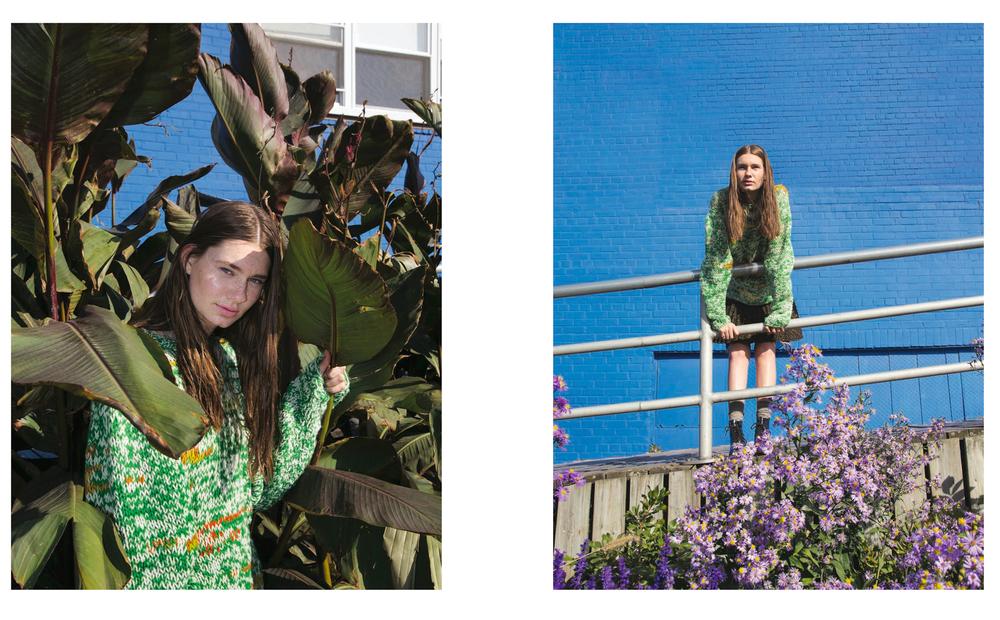 contrast2.jpg