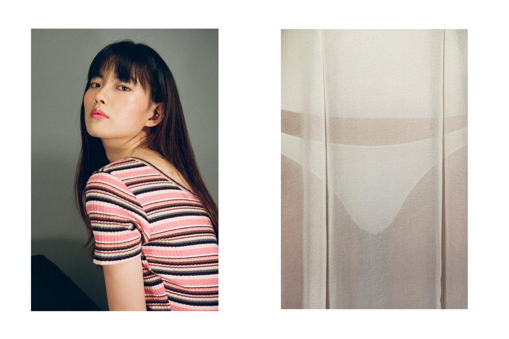 Mihee1.jpg