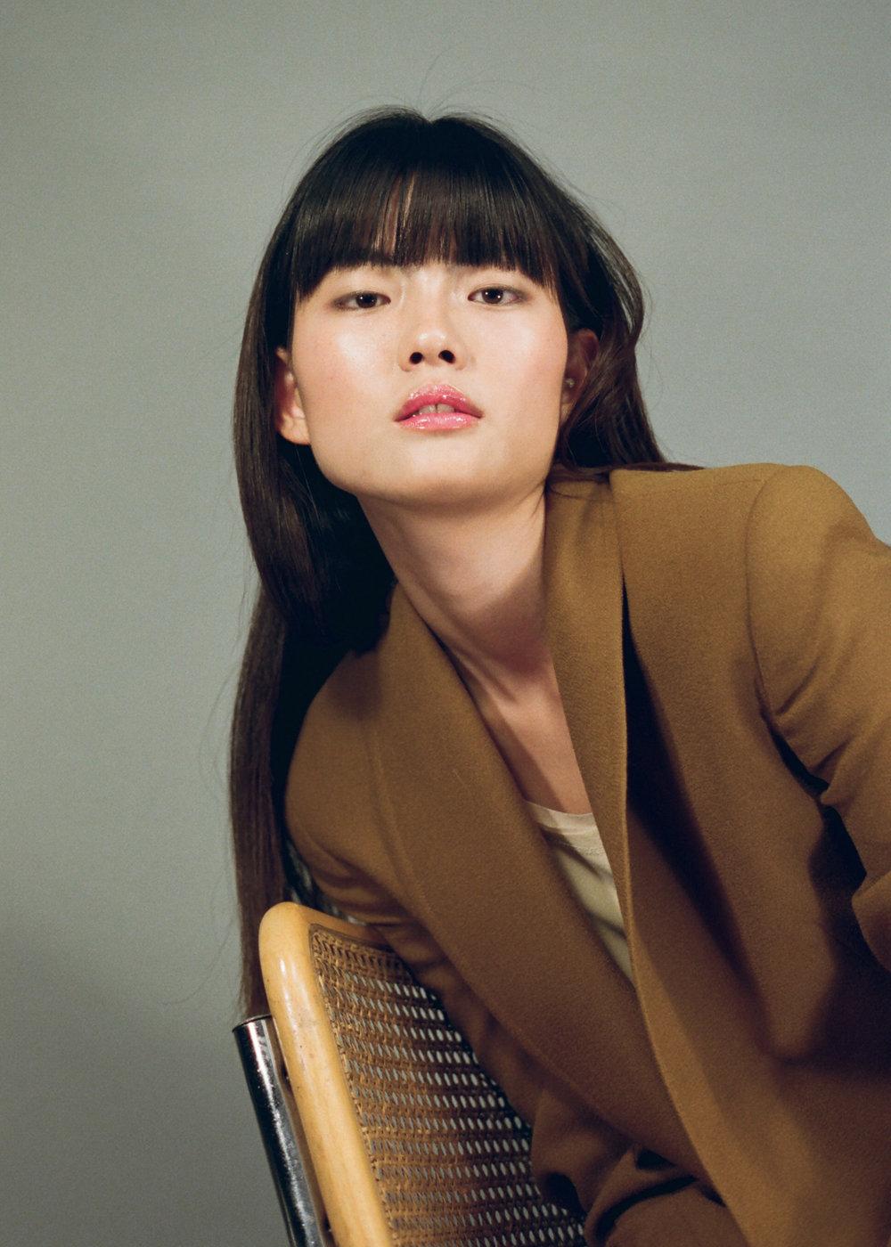 Mihee