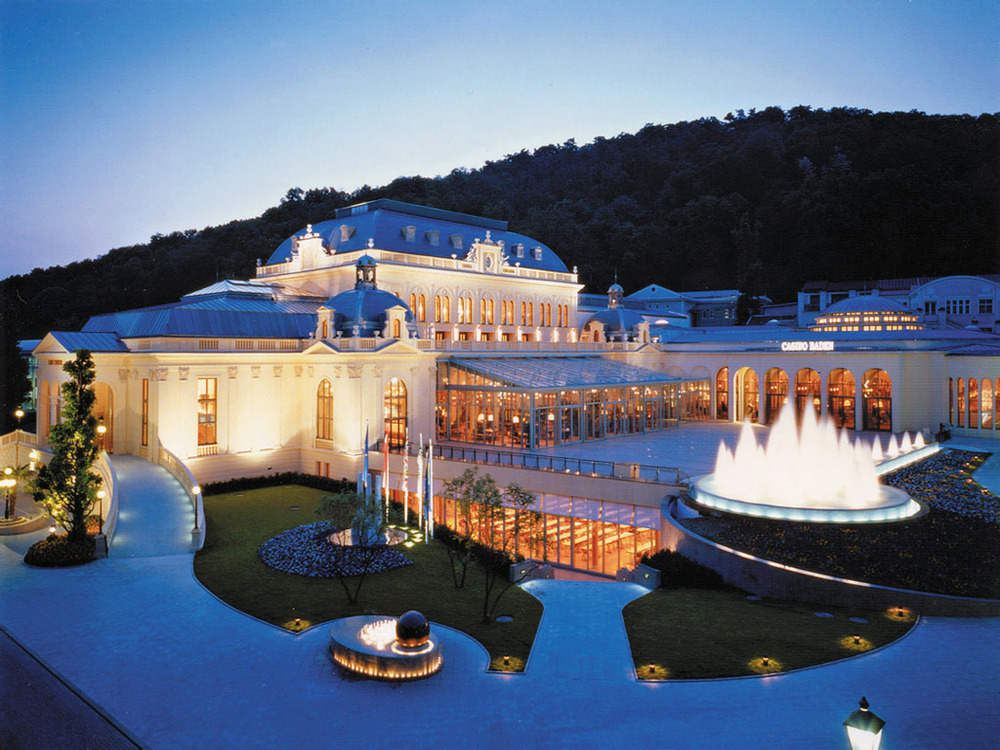 Casino_Baden_Austria.jpg