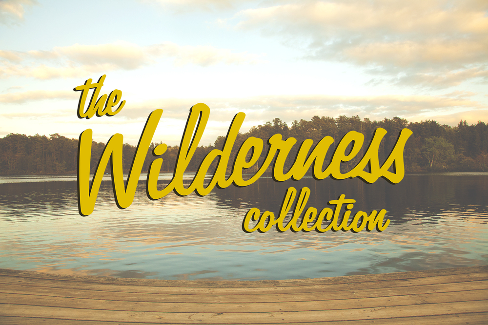 1_Wilderness_Lake_Typo.jpg