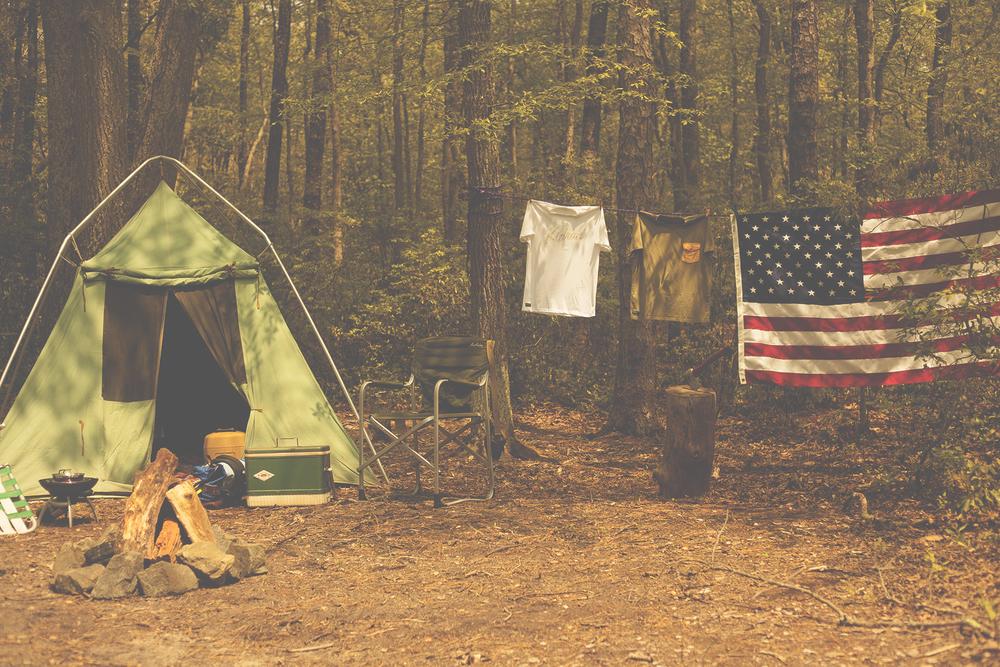 3_Tent_Scene_2.jpg