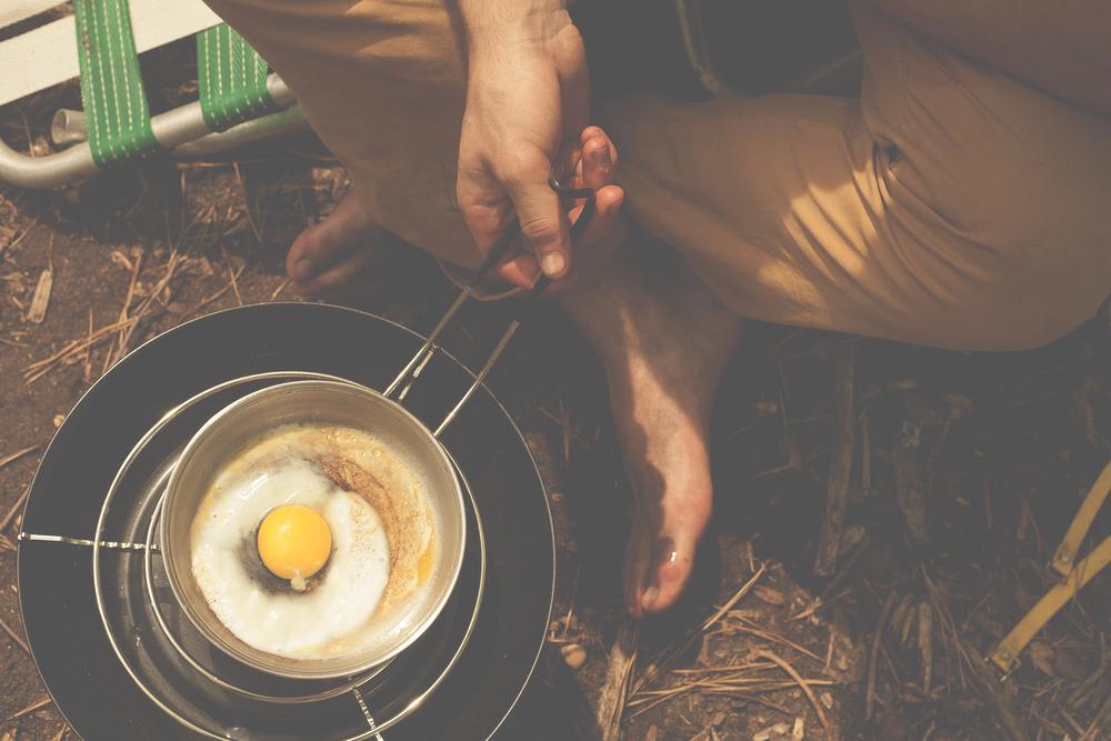 7_Eggs_Eggs_Eggs.jpg