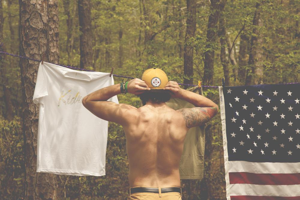 11_Beaver_Hat_Shirts_Clothesline_Back.jpg