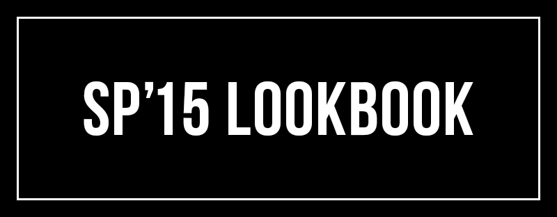 lookbookthumb.png