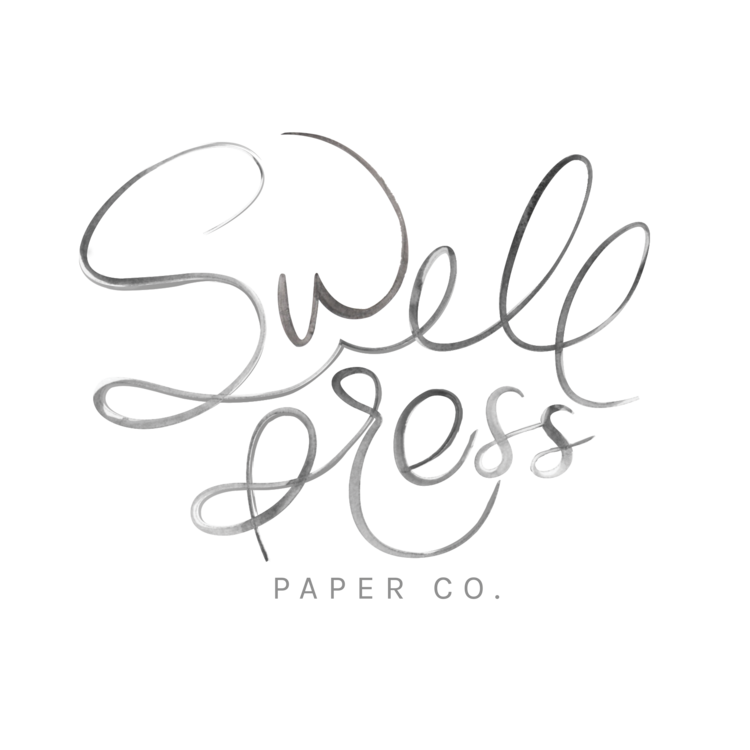Swell Press Paper Co.