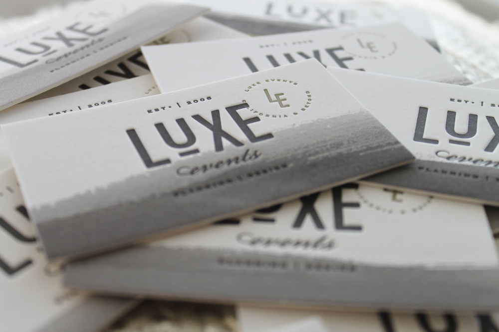 Swell Press x Salted Ink X Luxe Events Cards 1.JPG