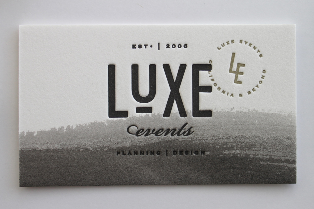 Swell Press x Salted Ink X Luxe Events Cards 3.jpg