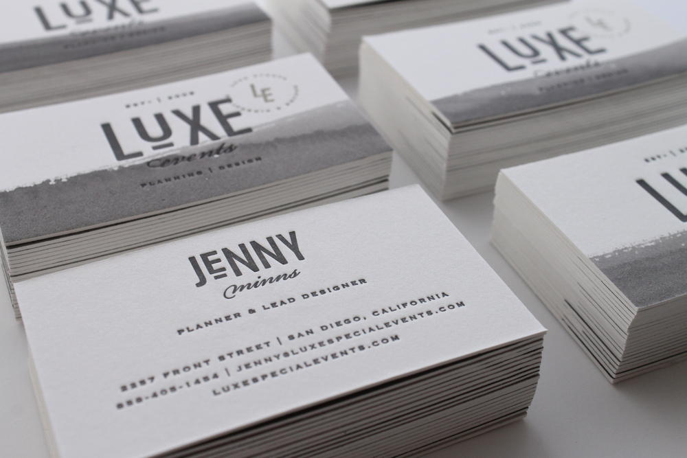 Swell Press x Salted Ink X Luxe Events Cards 8.JPG
