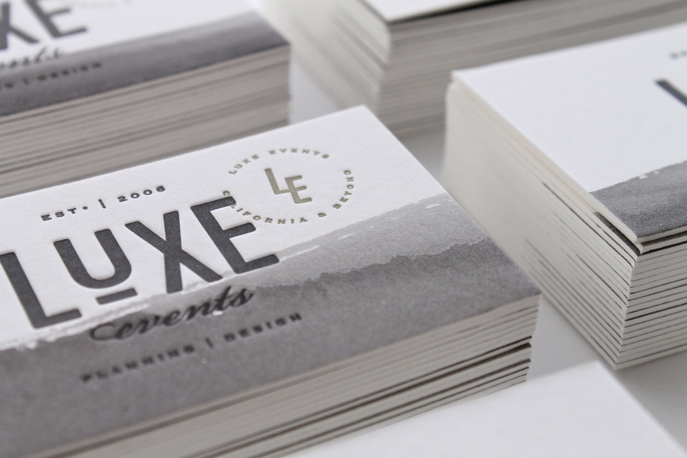 Swell Press x Salted Ink X Luxe Events Cards 9.JPG