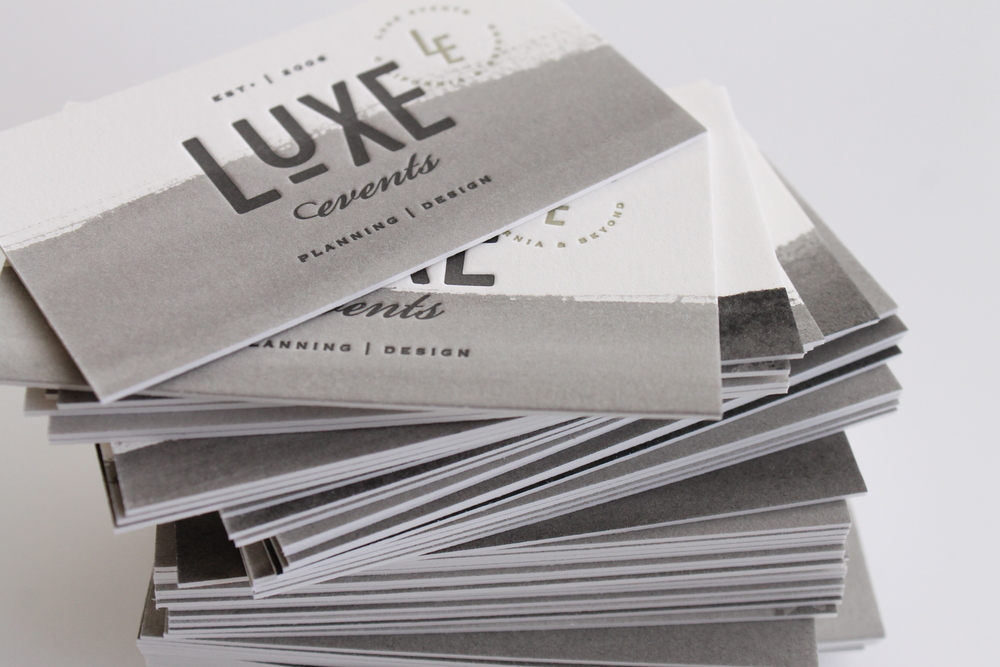 Swell Press x Salted Ink X Luxe Events Cards 11.JPG