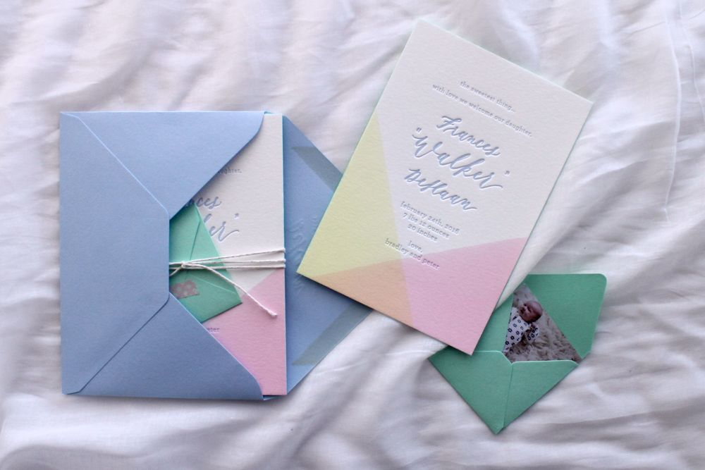 Swell Press Paper Birth Announcements11.jpg
