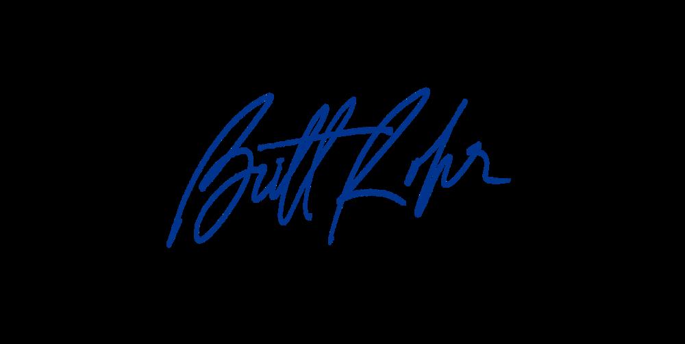 britt-rohr-signature.png