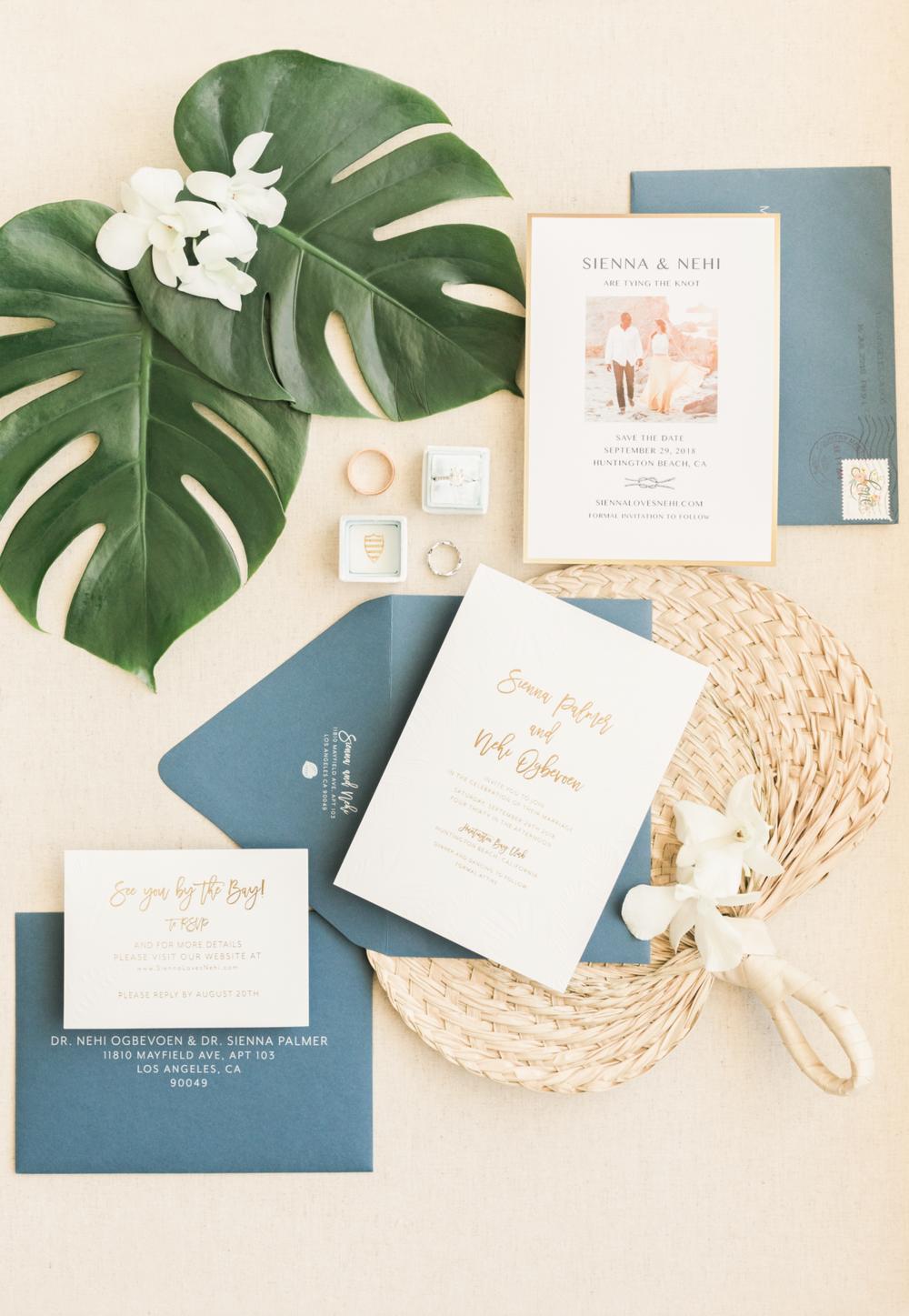 Swell Press Sienna Nehi Letterpress Wedding 1.23.33 PM.png