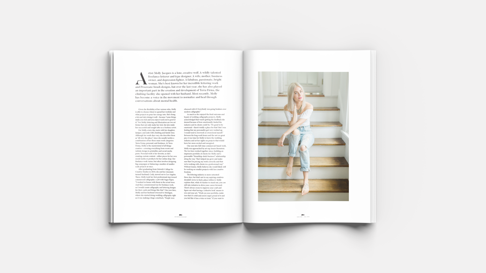 Whitespace Mag Spread 3.png