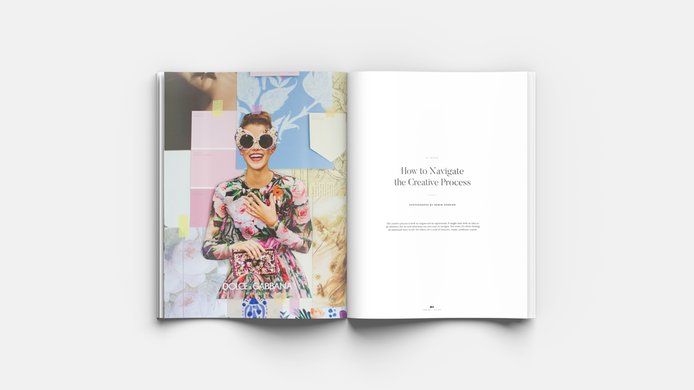 Whitespace Mag Spread 1.png