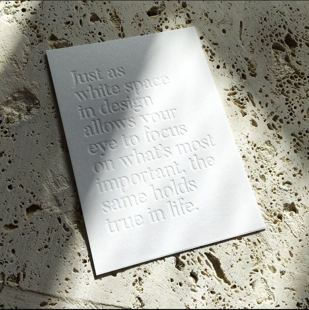Whitespace Mag Swell Press 2.jpg