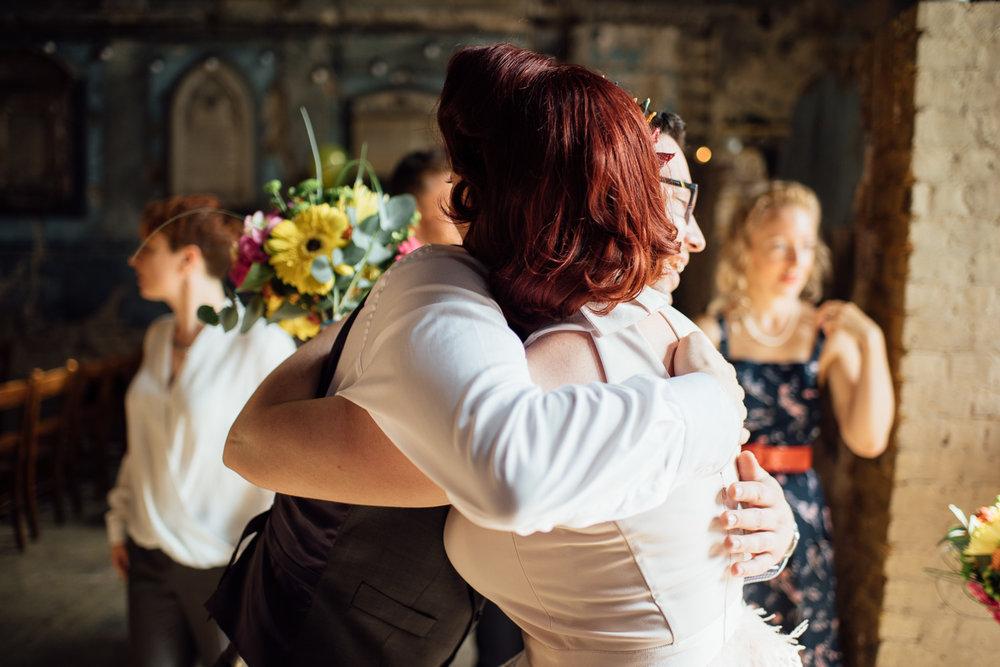asylum-london-gay-wedding-15.jpg