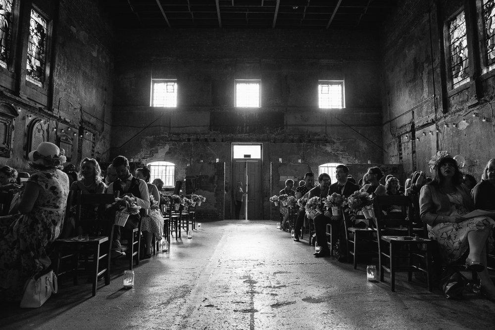 asylum-london-gay-wedding-21.jpg