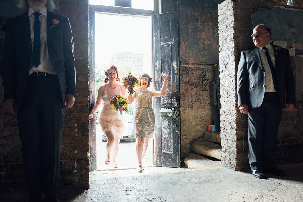 asylum-london-gay-wedding-25.jpg