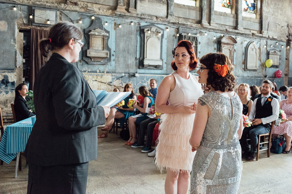 asylum-london-gay-wedding-29.jpg