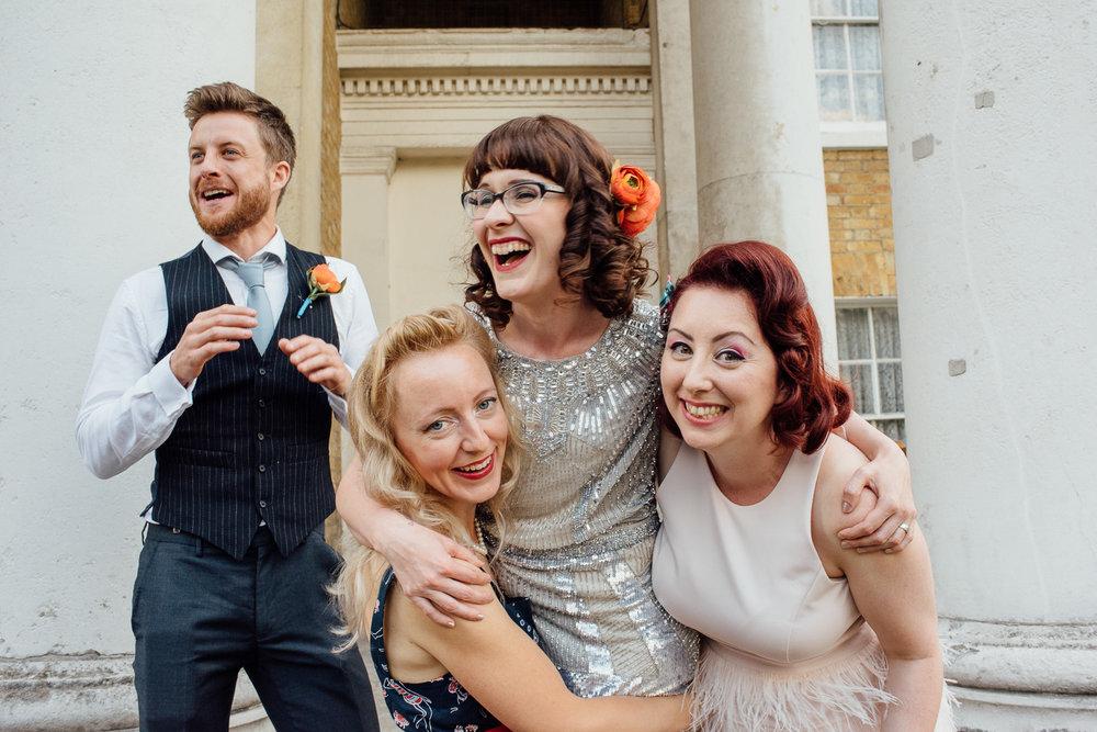 asylum-london-gay-wedding-44.jpg