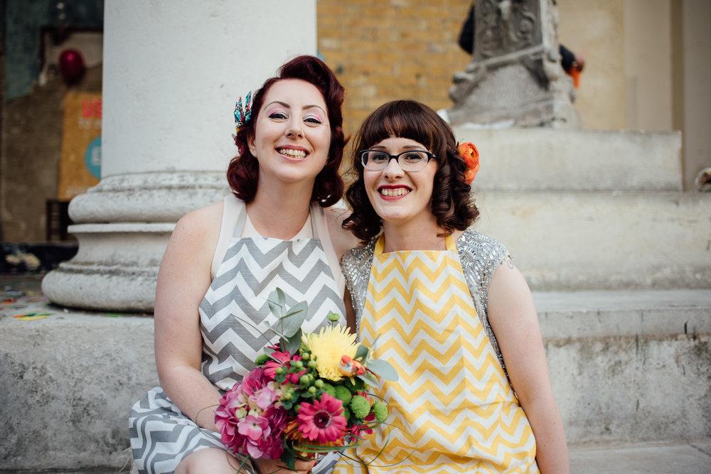 asylum-london-gay-wedding-45.jpg