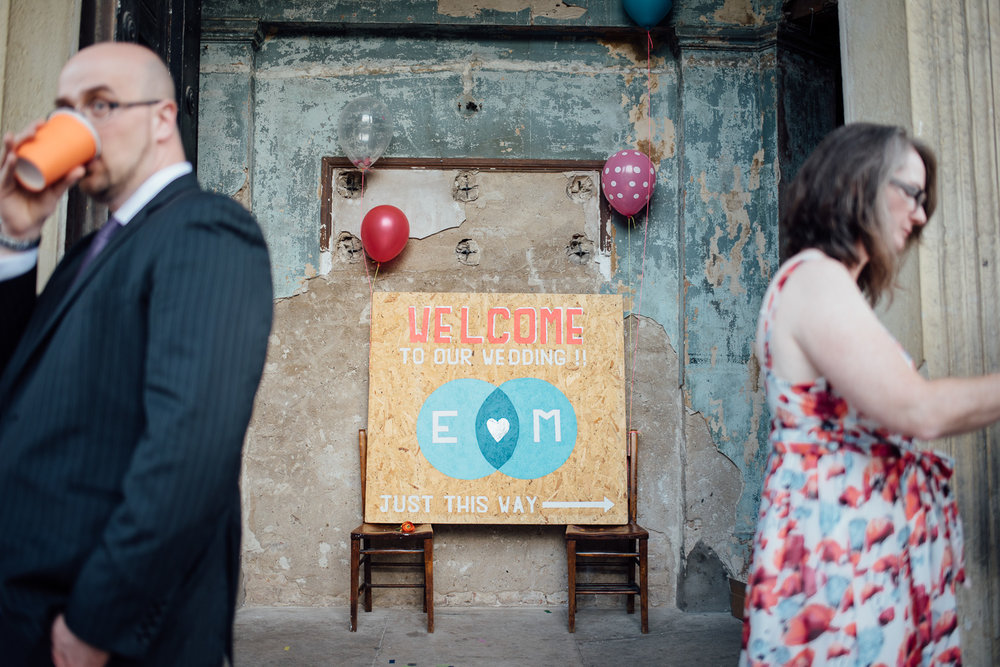 asylum-london-gay-wedding-46.jpg