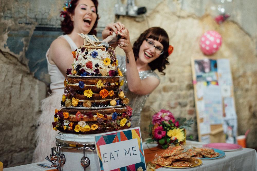 asylum-london-gay-wedding-55.jpg