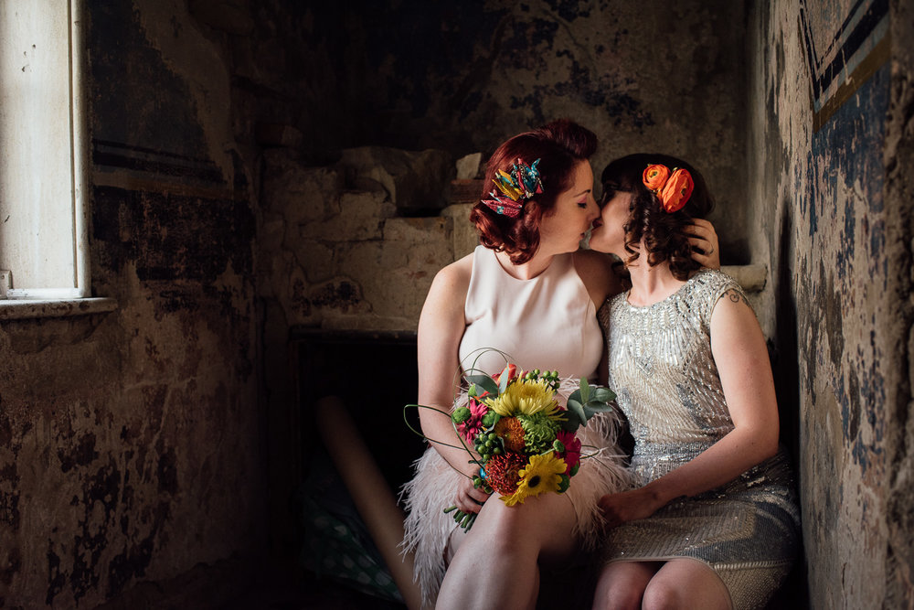 asylum-london-gay-wedding-61.jpg