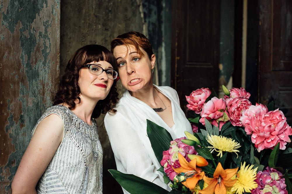 asylum-london-gay-wedding-60.jpg