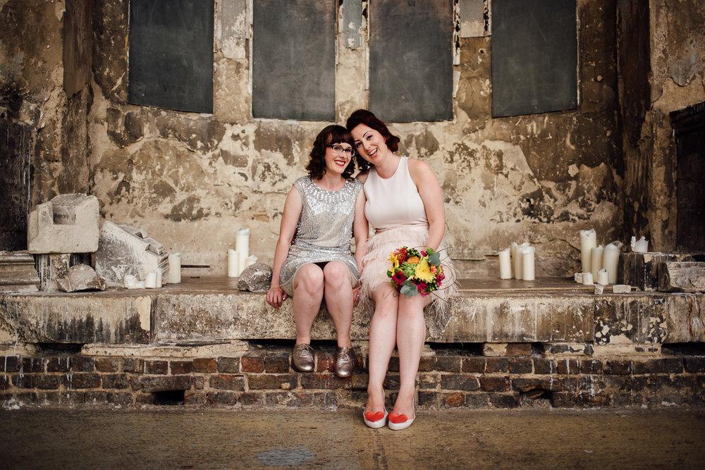 asylum-london-gay-wedding-62.jpg