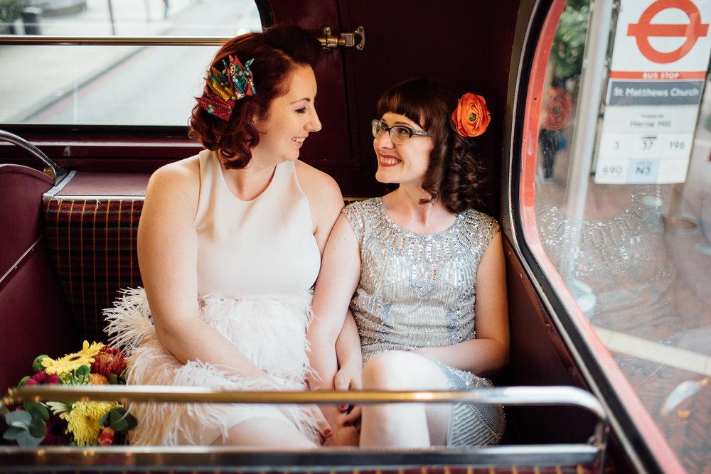 asylum-london-gay-wedding-68.jpg