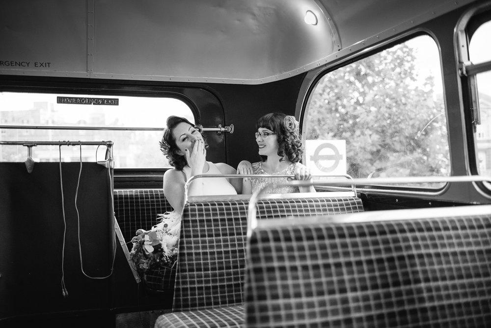 asylum-london-gay-wedding-69.jpg