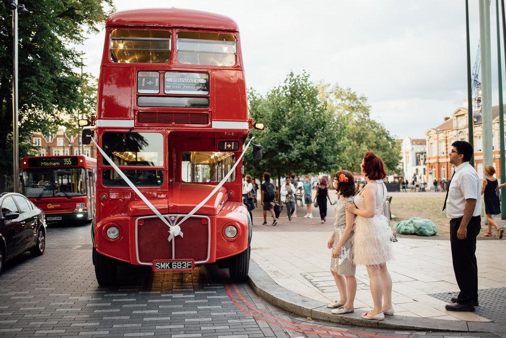 asylum-london-gay-wedding-71.jpg
