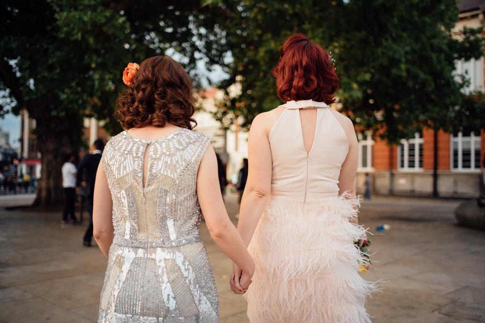 asylum-london-gay-wedding-72.jpg