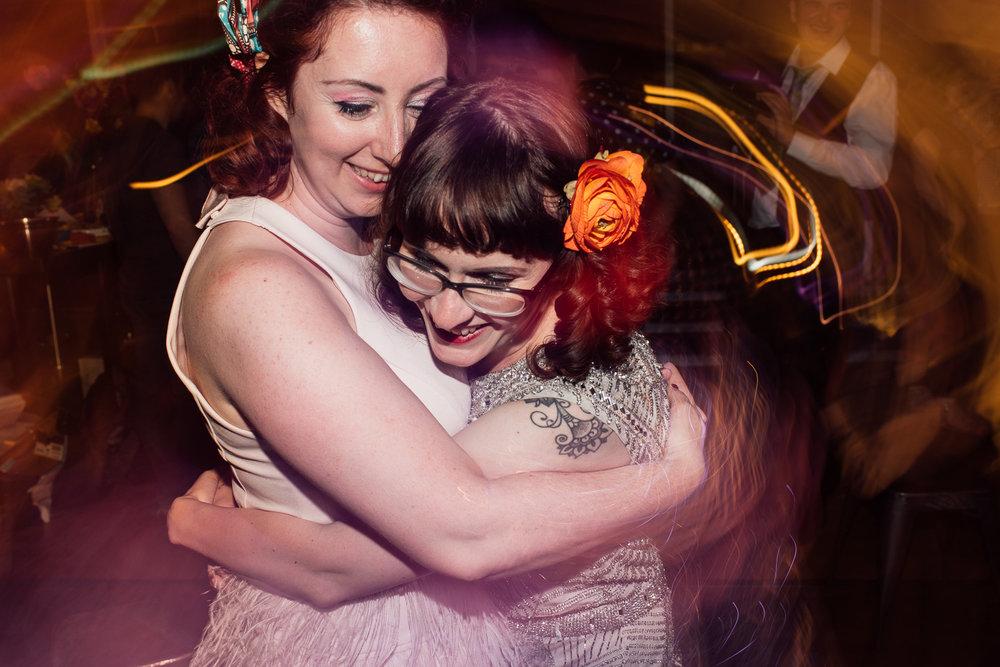 asylum-london-gay-wedding-93.jpg