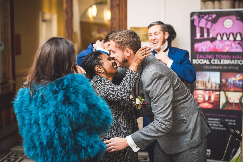 west-london-pub-wedding-7.jpg