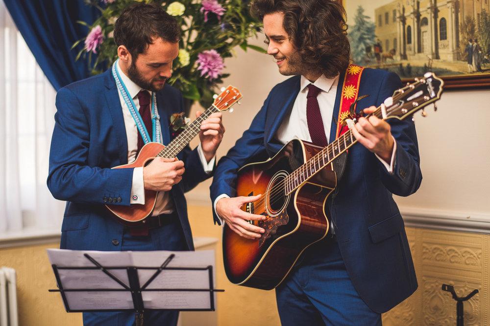 west-london-pub-wedding-15.jpg
