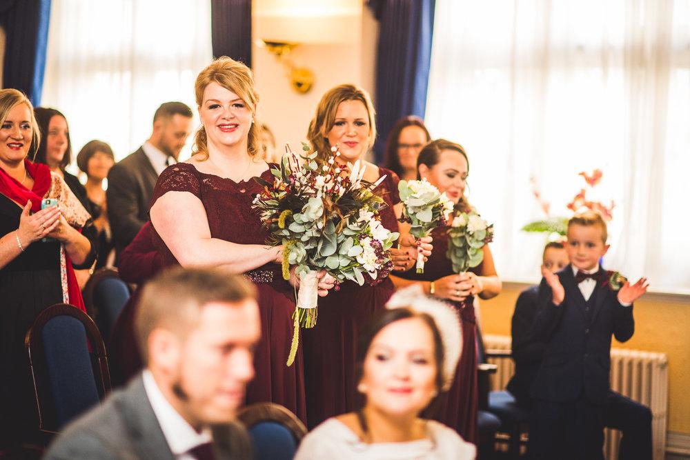west-london-pub-wedding-18.jpg