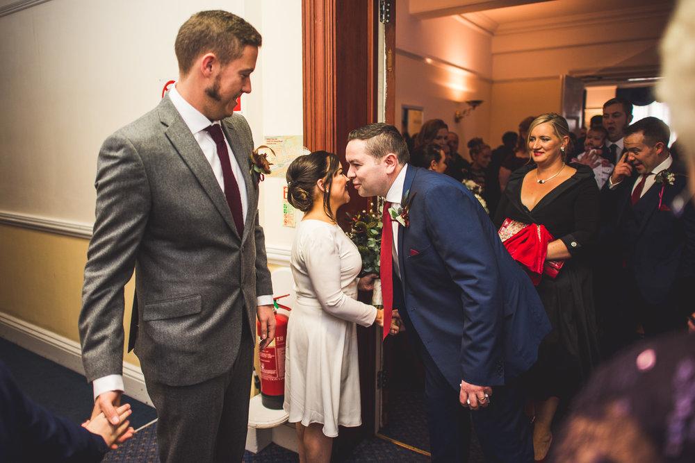 west-london-pub-wedding-21.jpg