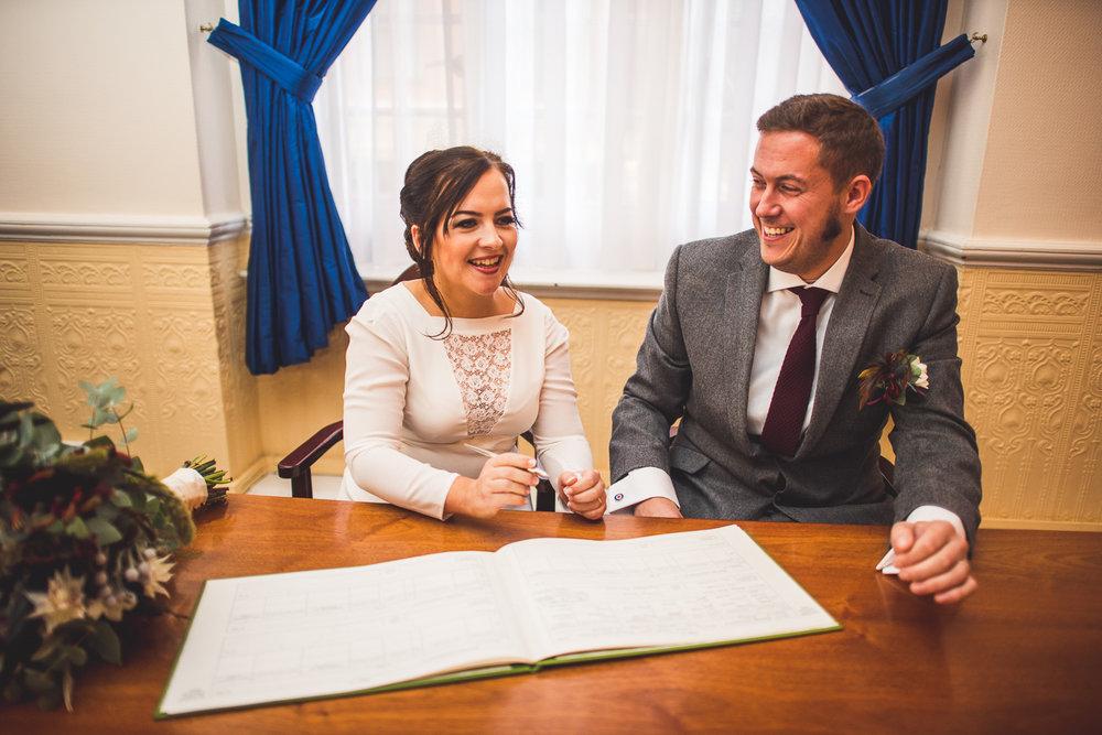 west-london-pub-wedding-20.jpg