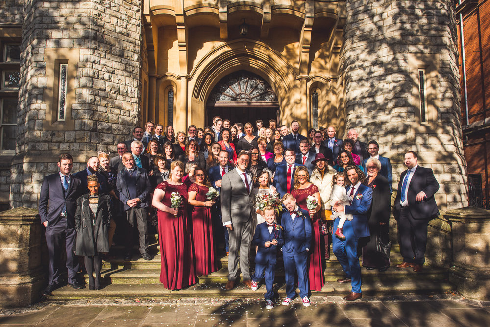 west-london-pub-wedding-23.jpg