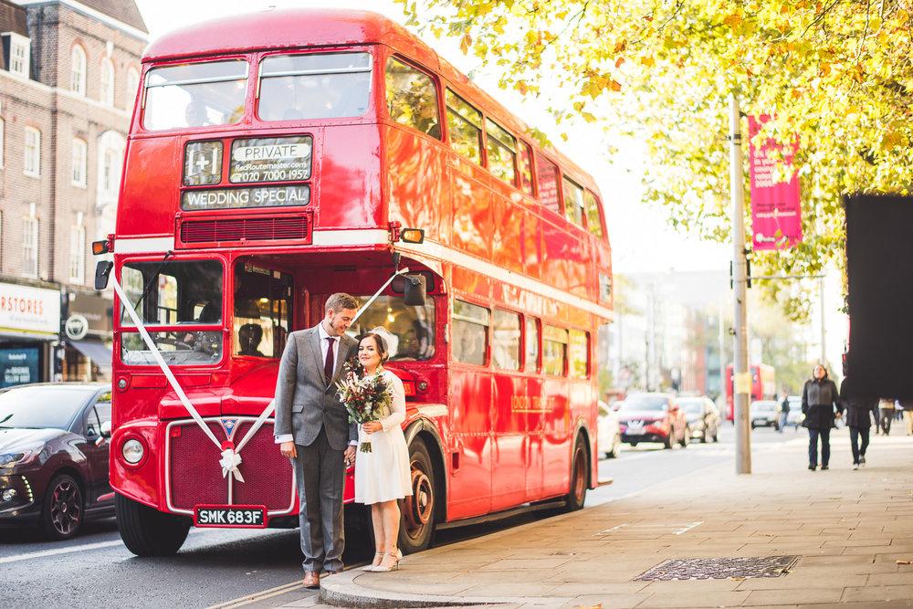west-london-pub-wedding-24.jpg