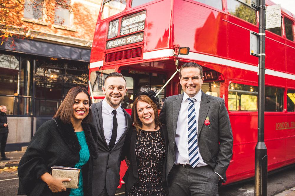 west-london-pub-wedding-25.jpg