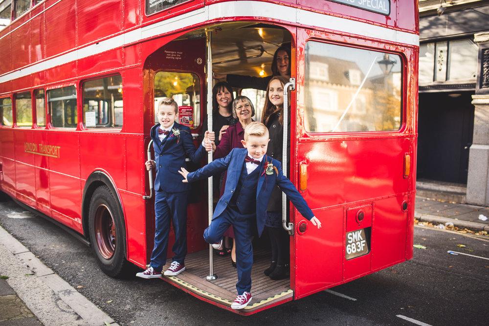 west-london-pub-wedding-26.jpg