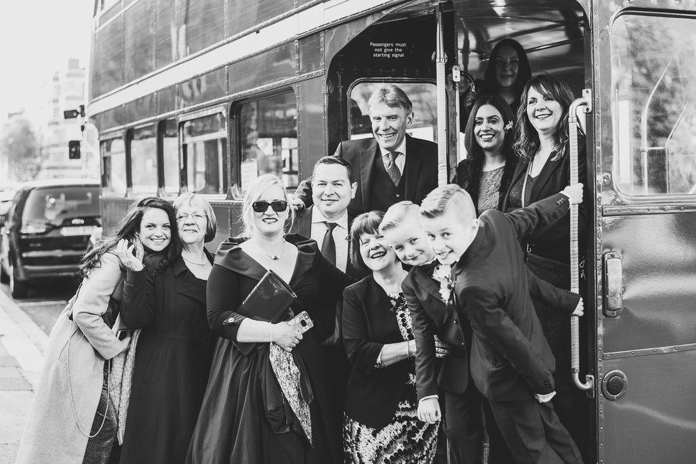 west-london-pub-wedding-27.jpg