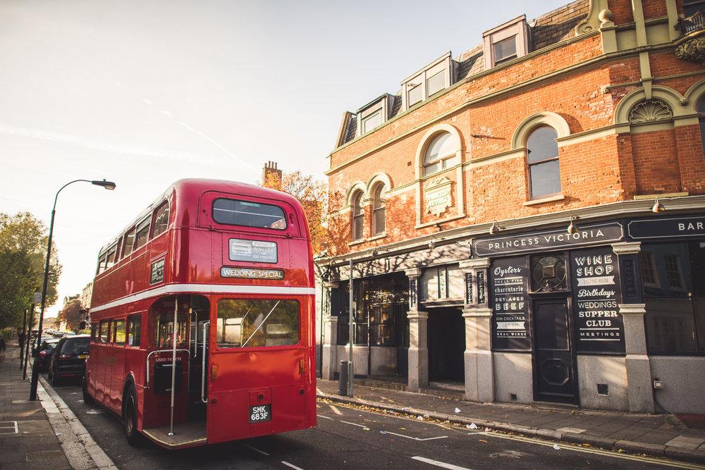 west-london-pub-wedding-28.jpg