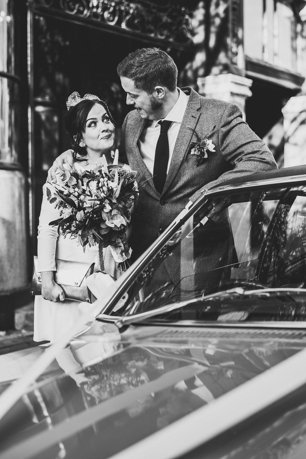 west-london-pub-wedding-31.jpg